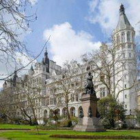 отель the royal horseguards