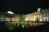 сомерсет-хаус (somerset house)