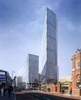 бродгейт тауэр (broadgate tower)