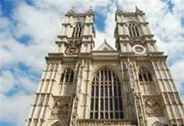 музей вестминстерского собора (westminster abbey museums – venue of british royal coronations)